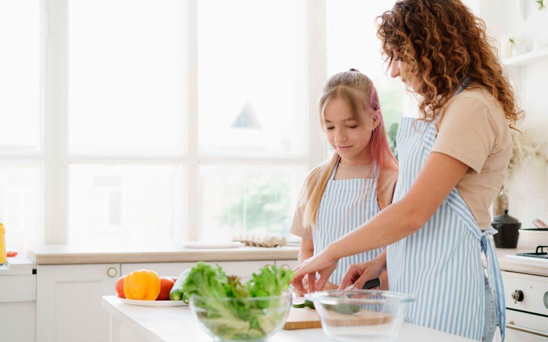 ensaladas-recetas-sol-de-levante